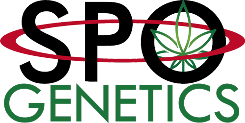 SPOGenetics.com